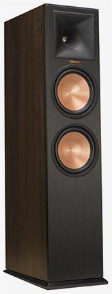 R-280F Floorstanding Speaker