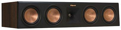 R-450C Center Speaker