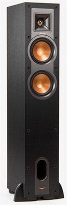 R-24F Floorstanding Speaker