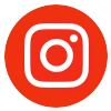 Connect with High Sierra on Instagram