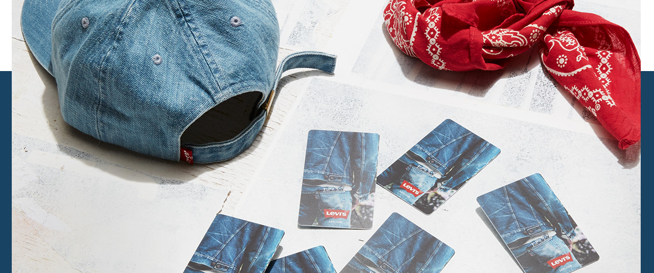 Write a review for any 501 Jean using the hashtag #win501 to win a $501 Levis EGift Card. REVIEW TO WIN