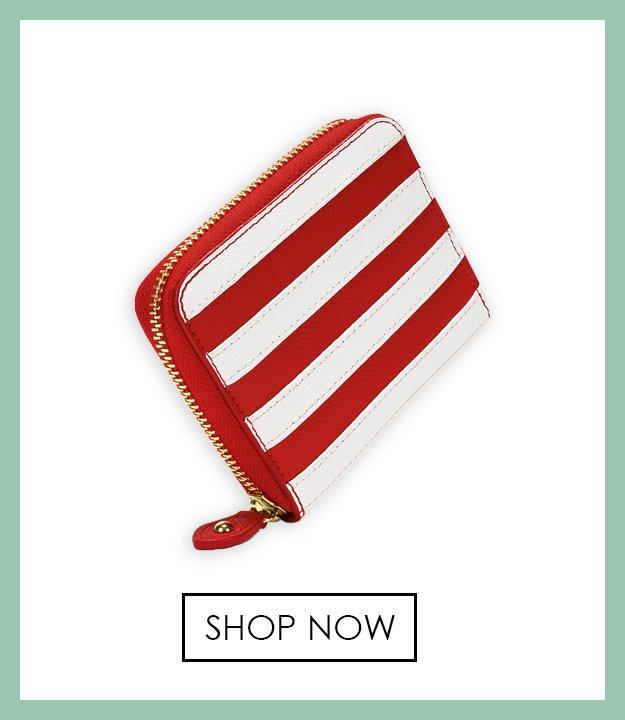http://www.follifollie.co.uk/gb-en/online-shop/accessories/purses-wallets/wa18l005gr-club-riviera-wallet
