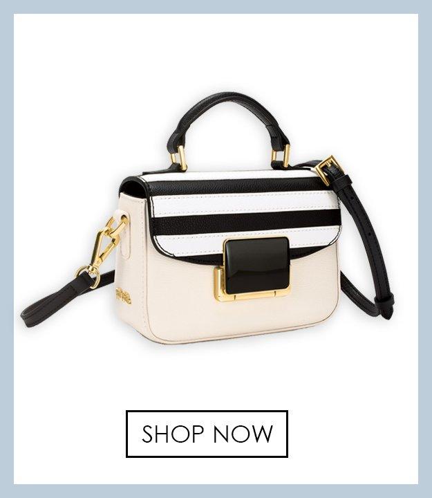 Shop Club Riviera Bag