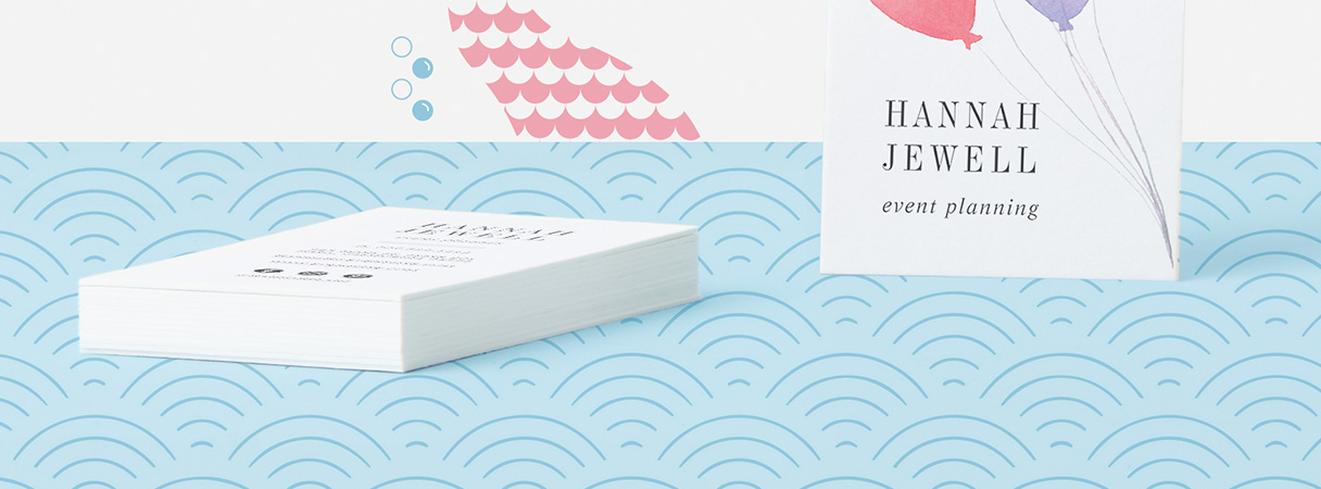 50% Off Business Cards