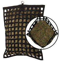 SmartPak Slow Feed Hay Bag