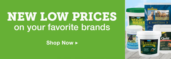 New Low Prices on your favorite brands Shop Now