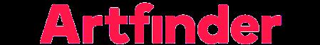 Artfinder logo