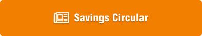Savings Circular