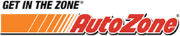 Get in the Zone - AutoZone.com