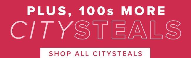 City Steals