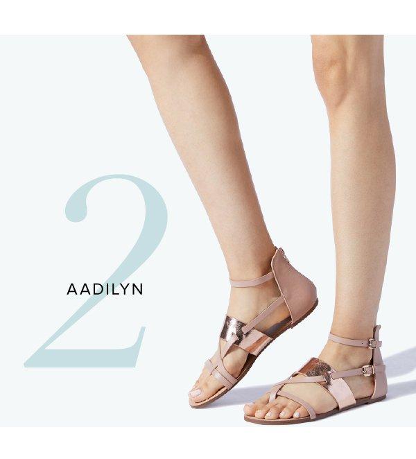 AADILYN