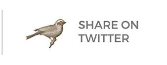 share_twitter.jpg
