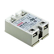 FOTEK Solid State Relay SSR-40AA AC-AC 40...
