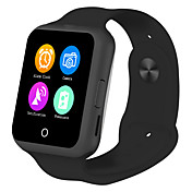 Smart Watch GPS Heart Rate Monitor Water ...