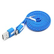 USB 3.1 Adapter Cable, USB 3.1 to USB 3.1...