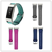Watch Band for Fitbit Charge 2 Fitbit Lea...
