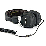 Beevo BV-HM740 On Ear Headband Wired Head...