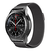 Watch Band for Gear S3 Classic Samsung Ga...