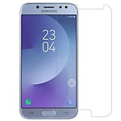 Screen Protector Samsung Galaxy for J5 (2...