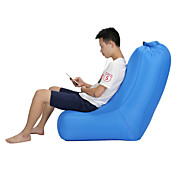 Air Sofa Lazy Sofa Inflatable Sofa Outdoo...