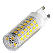 YWXLIGHT 9W 800-900 lm G9 LED Bi-pin Lig...