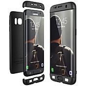 Case For Samsung Galaxy S9 S9 Plus Shockp...
