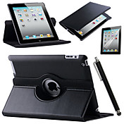 Case For Apple iPad Mini 3/2/1 iPad 4/3/2...