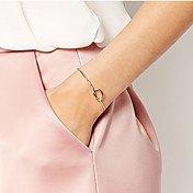Women's Bangles Cuff Bracelet - Vintage B...