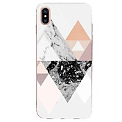 Case For Apple iPhone X iPhone 8 Ultra-th...