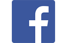Debenhams on Facebook