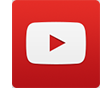 Debenhams on YouTube