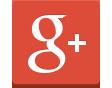 Debenhams on Google Plus