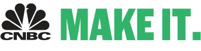 CNBC | Make It