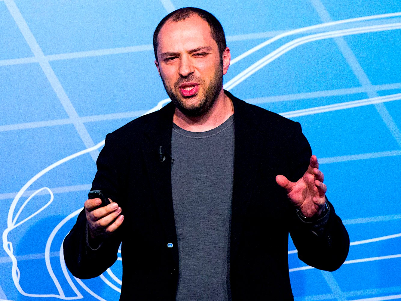 Jan Koum quit Facebook to collect Porsches  here's why he owes everything to the German sports car