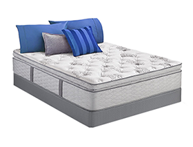 Shop Furniture & Mattresses