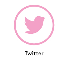 Twitter Footer Email