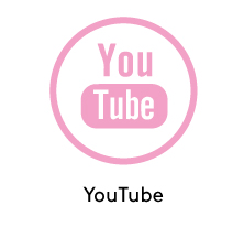 Youtube Footer Email