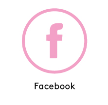 Facebook Footer Email