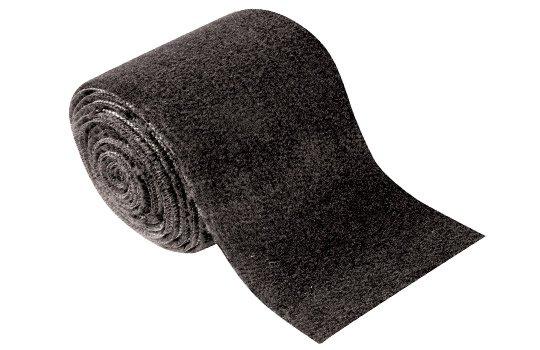 Trailer Bunk Carpet