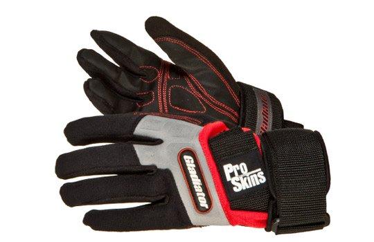Gladiator Waterski Gloves