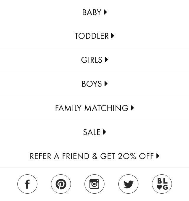 Hanna Andersson | Shop for fashionable, organic clothes & the latest styles for girls, boys, babies & women.