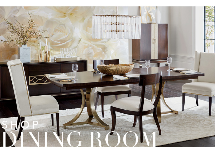 Shop dining room >