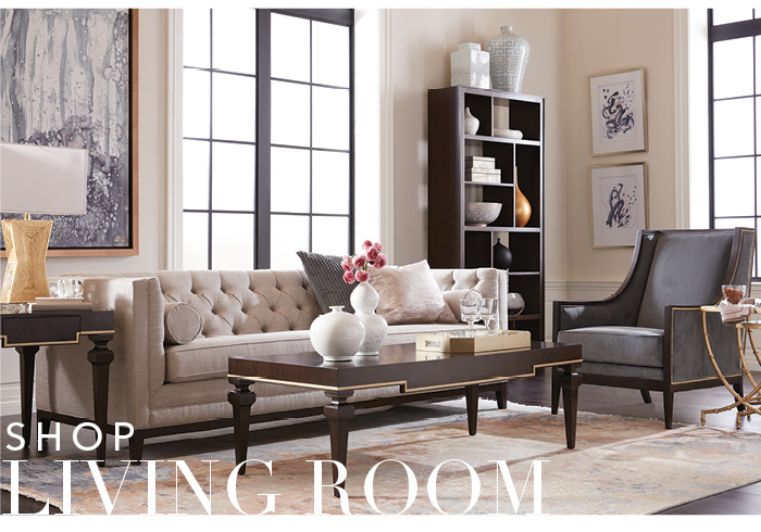 Shop living room >