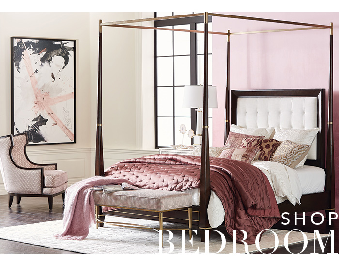 Shop bedroom >