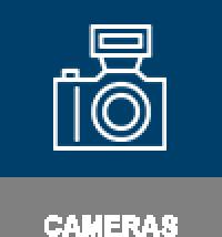 footer_cameras