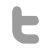 MyM&M'S Twitter