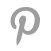 MyM&M'S Pinterest