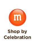 Shop by Celebration