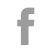 MyM&M'S Facebook