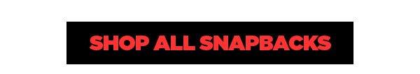 Shop All Snapback Hats